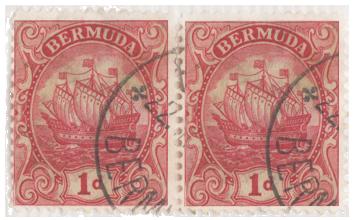 Bermuda_stamp3