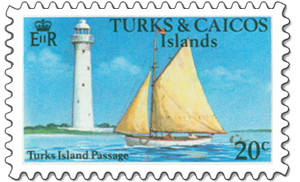 stamp_ca