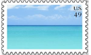stamp_us